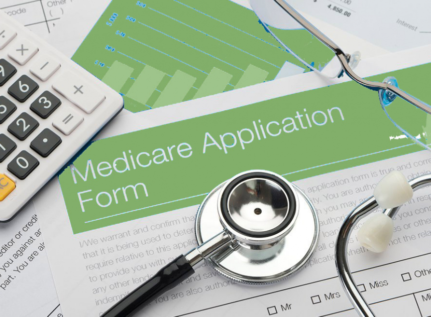 1140-medicare-eligibility-enrollment